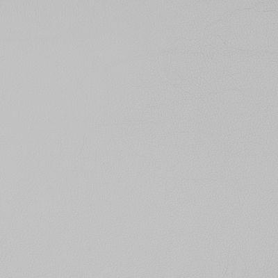 Fotel biurowy obrotowy OPEN AT-70-14 - SM1-012 jasny szary
