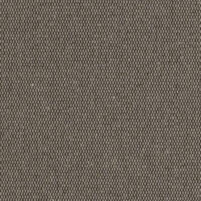 Fotel biurowy obrotowy OPEN AT-70-14 - SM1-072 brązowy