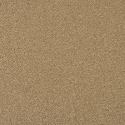 Fotel biurowy obrotowy OPEN AT-70-14 - SM1-075 brązowy