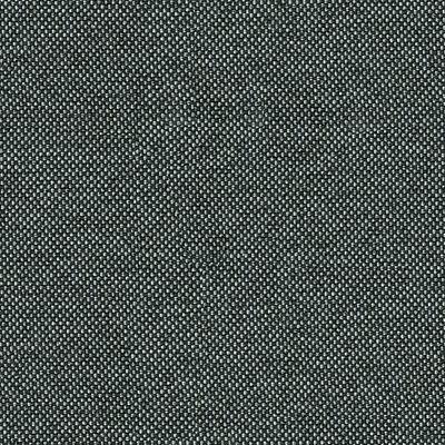 Sofa konferencyjna Highline HL33 - Rivet EGL37