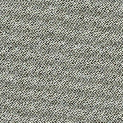 Fotel biurowy obrotowy DUAL black DU 102 - CSE02