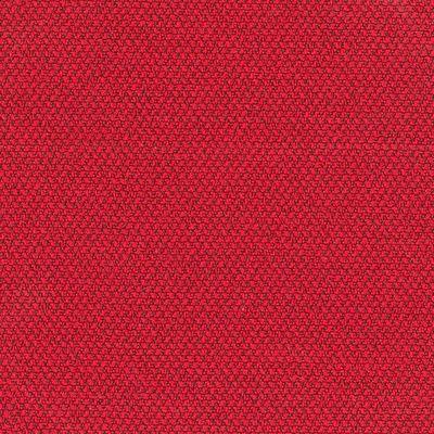 Fotel biurowy obrotowy DUAL black DU 102 - CSE06