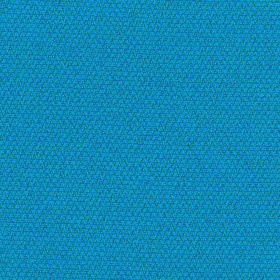 Ścianka działowa akustyczna SELVA CELL - SVSC800T - CSE10