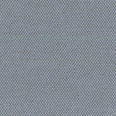 Fotel biurowy obrotowy DUAL black DU 102 - CSE11