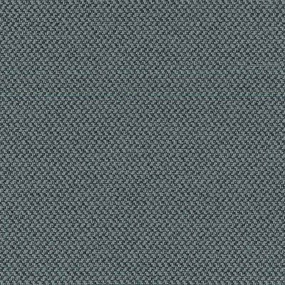 Fotel biurowy obrotowy DUAL black DU 102 - CSE13