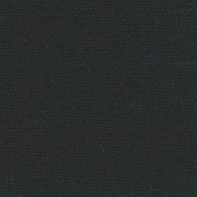 Fotel biurowy obrotowy DUAL black DU 102 - CSE14