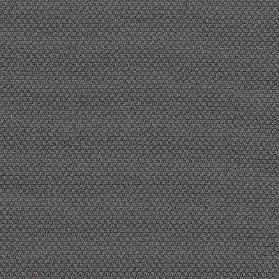 Fotel biurowy obrotowy DUAL black DU 102 - CSE21