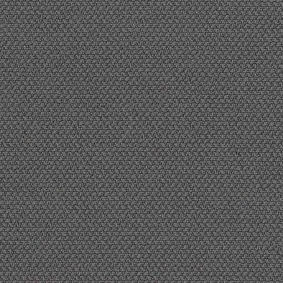 Ścianka działowa akustyczna SELVA CELL - SVSC800T - CSE21