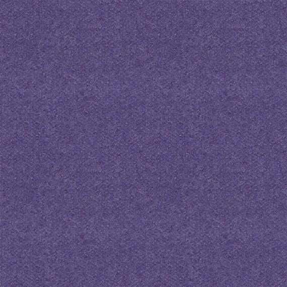 Fotel biurowy obrotowy DUAL black DU 102 - LDS67