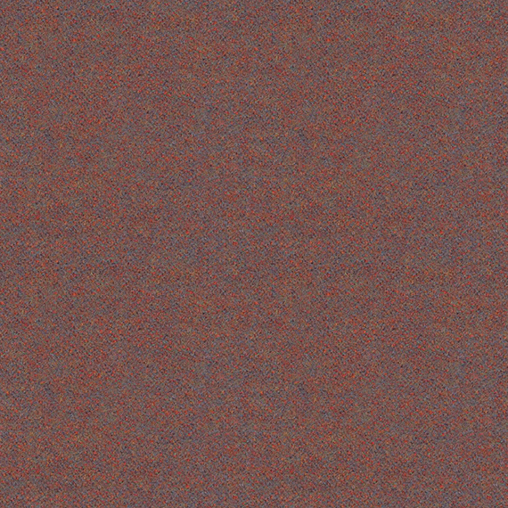 Fotel biurowy obrotowy DUAL black DU 102 - LDS76