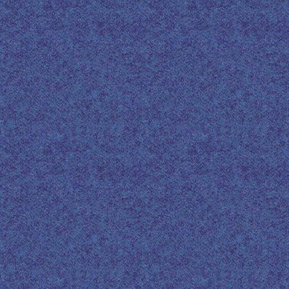 Fotel biurowy obrotowy DUAL black DU 102 - LDS68