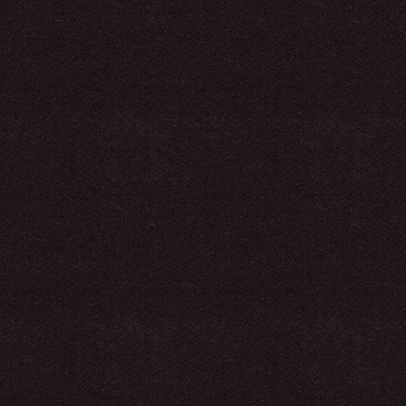 Fotel biurowy obrotowy DUAL black DU 102 - LDS88