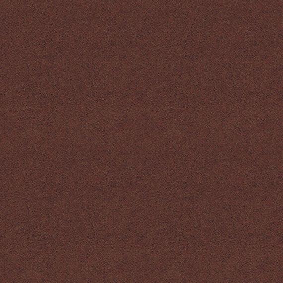 Fotel biurowy obrotowy DUAL black DU 102 - LDS78