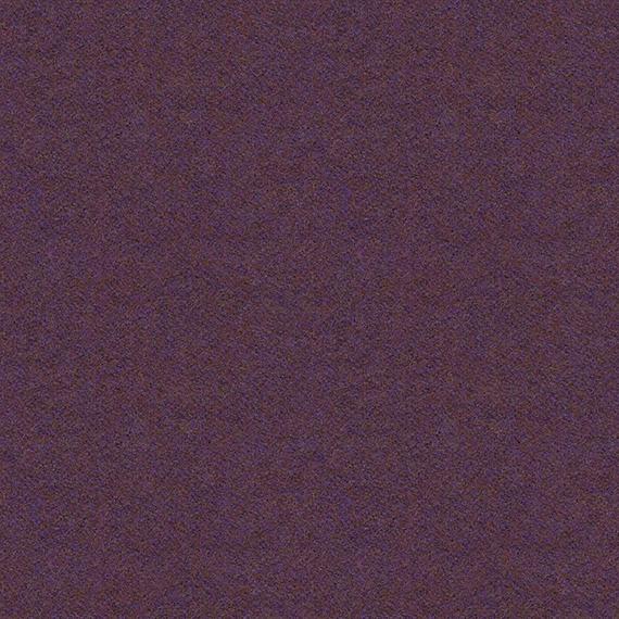 Fotel biurowy obrotowy DUAL black DU 102 - LDS70