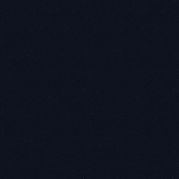 Fotel biurowy obrotowy DUAL black DU 102 - LDS69