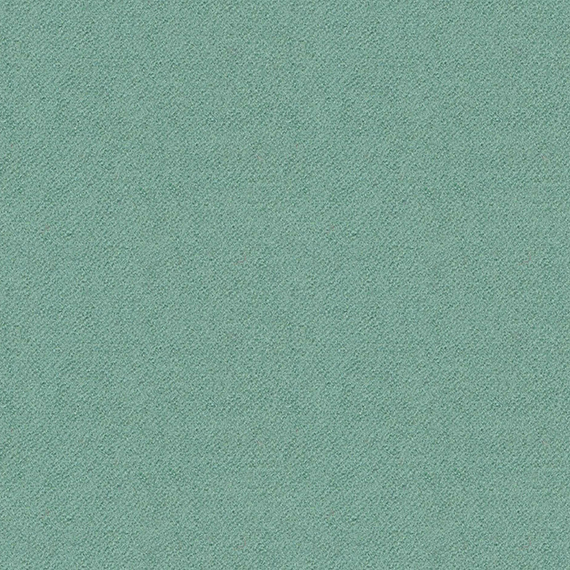 Fotel biurowy obrotowy DUAL black DU 102 - LDS54