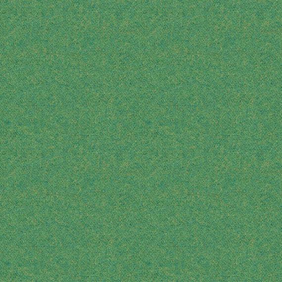 Fotel biurowy obrotowy DUAL black DU 102 - LDS53