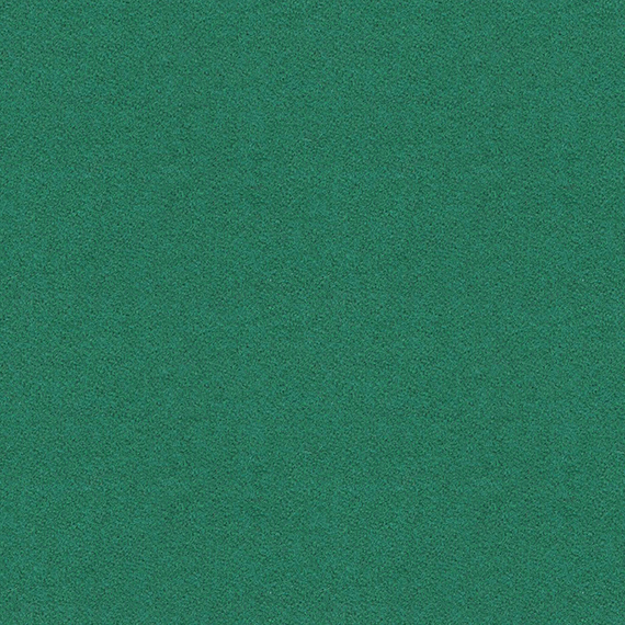 Fotel biurowy obrotowy DUAL black DU 102 - LDS52