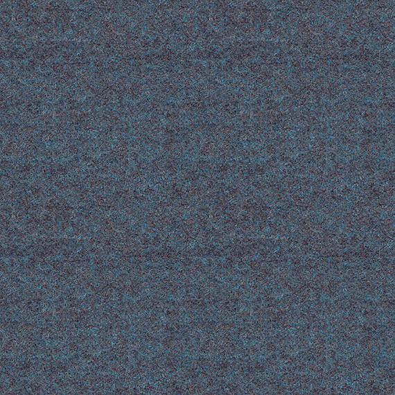 Fotel biurowy obrotowy DUAL black DU 102 - LDS58