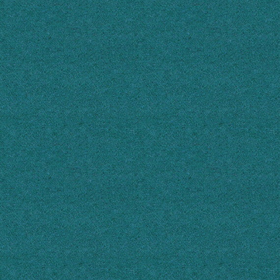 Fotel biurowy obrotowy DUAL black DU 102 - LDS51