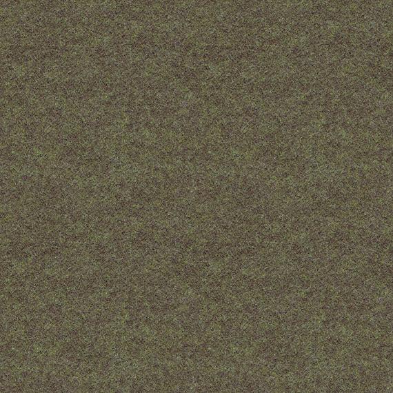 Fotel biurowy obrotowy DUAL black DU 102 - LDS48