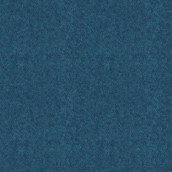 Fotel biurowy obrotowy DUAL black DU 102 - LDS59