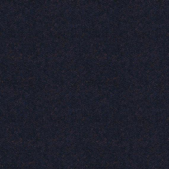 Fotel biurowy obrotowy DUAL black DU 102 - LDS61