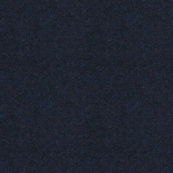Fotel biurowy obrotowy DUAL black DU 102 - LDS60