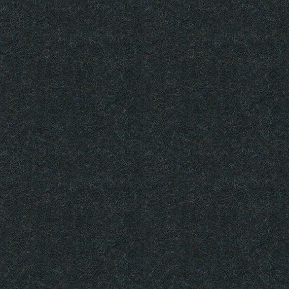 Fotel biurowy obrotowy DUAL black DU 102 - LDS41