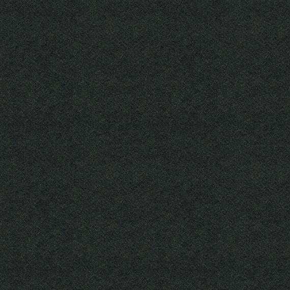 Fotel biurowy obrotowy DUAL black DU 102 - LDS42