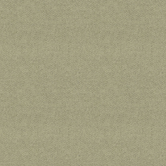 Fotel biurowy obrotowy DUAL black DU 102 - LDS23