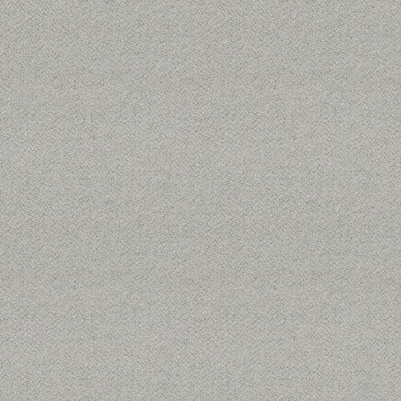 Ścianka działowa akustyczna SELVA CELL - SVSC800T - LDS19