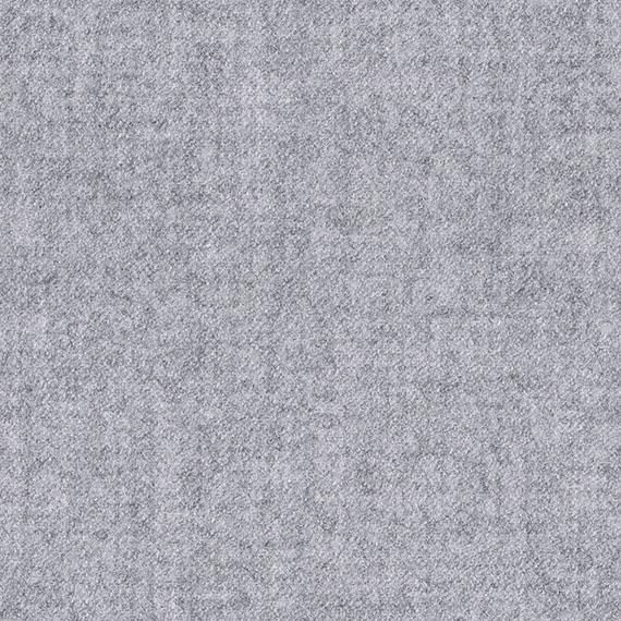 Fotel biurowy obrotowy DUAL black DU 102 - LDS08