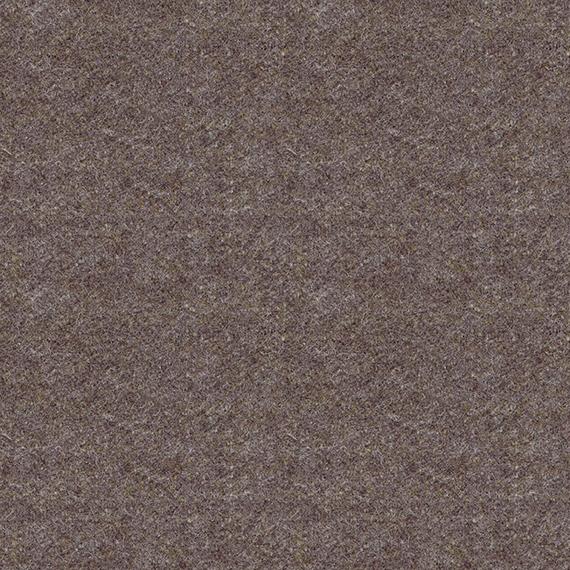 Fotel biurowy obrotowy DUAL black DU 102 - LDS33