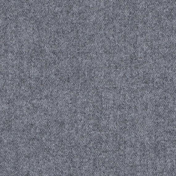 Ścianka działowa akustyczna SELVA CELL - SVSC800T - LDS16