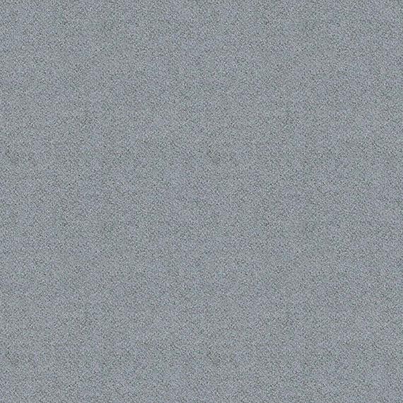 Fotel biurowy obrotowy DUAL black DU 102 - LDS20