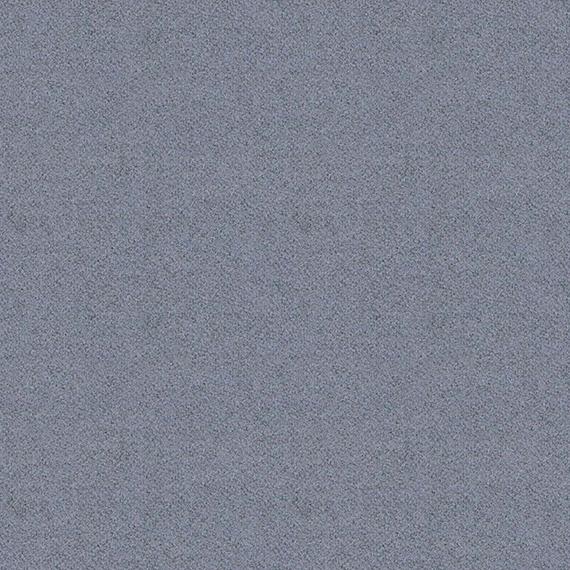Fotel biurowy obrotowy DUAL black DU 102 - LDS21