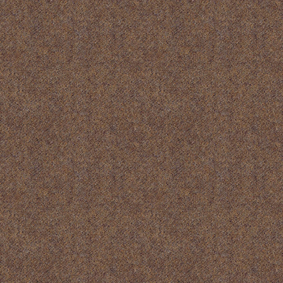 Fotel biurowy obrotowy DUAL black DU 102 - LDS37