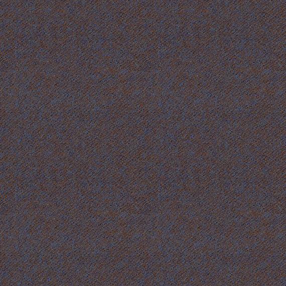 Fotel biurowy obrotowy DUAL black DU 102 - LDS38
