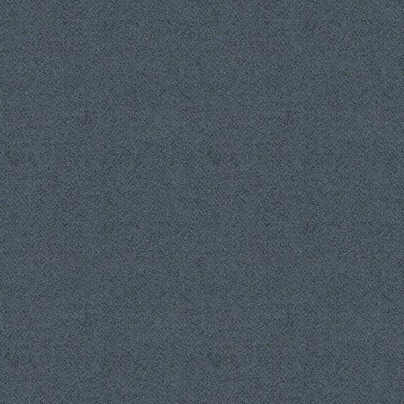 Fotel biurowy obrotowy DUAL black DU 102 - LDS24
