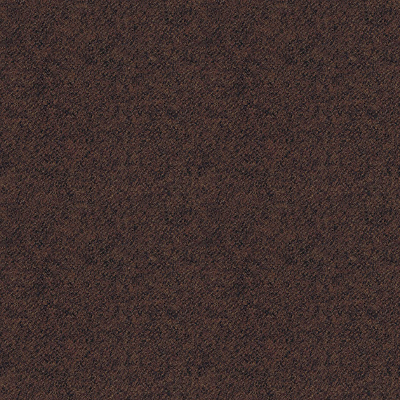 Fotel biurowy obrotowy DUAL black DU 102 - LDS39