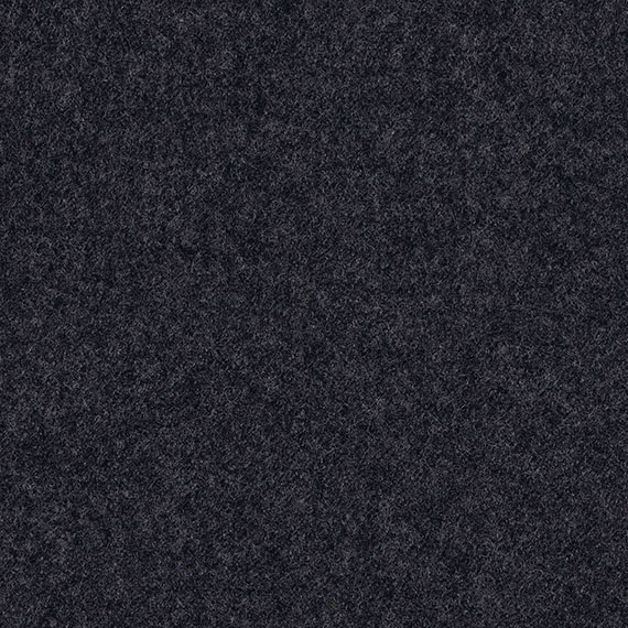 Fotel biurowy obrotowy DUAL black DU 102 - LDS17