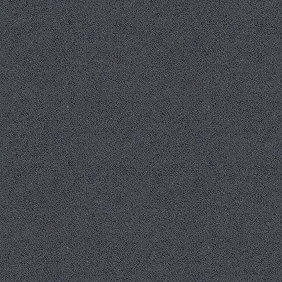 Fotel biurowy obrotowy DUAL black DU 102 - LDS29