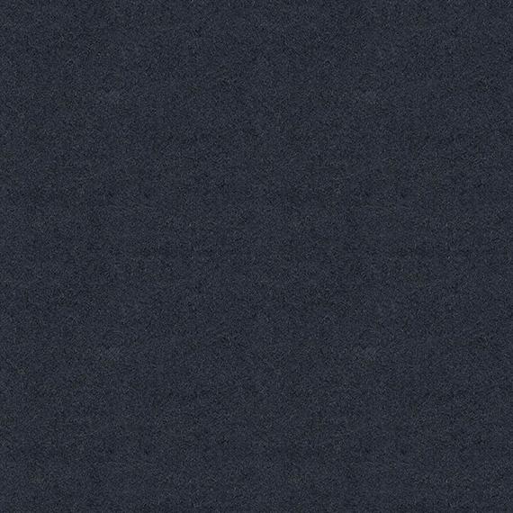 Fotel biurowy obrotowy DUAL black DU 102 - LDS25