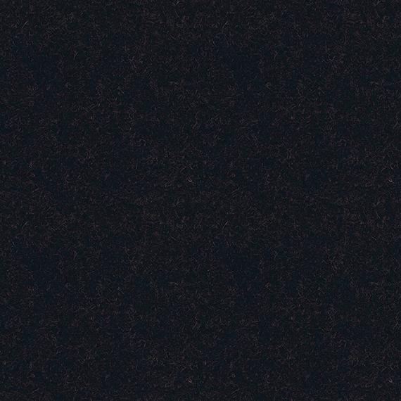 Fotel biurowy obrotowy DUAL black DU 102 - LDS40