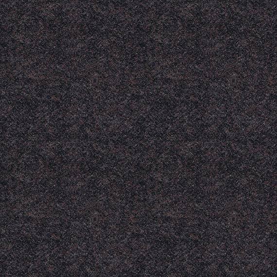 Fotel biurowy obrotowy DUAL black DU 102 - LDS34