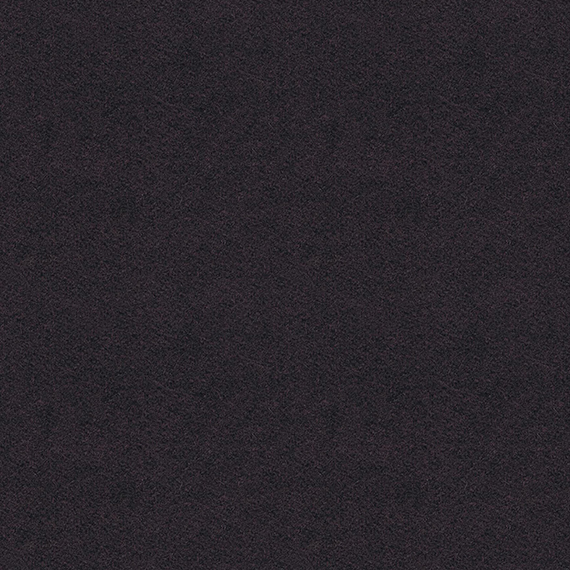 Fotel biurowy obrotowy DUAL black DU 102 - LDS26