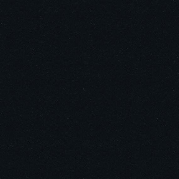 Fotel biurowy obrotowy DUAL black DU 102 - LDS27