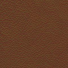 Fotel biurowy obrotowy DUAL black DU 102 - B478 Brązowo rudy