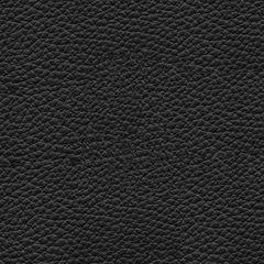 Fotel biurowy obrotowy DUAL black DU 102 - S-Black